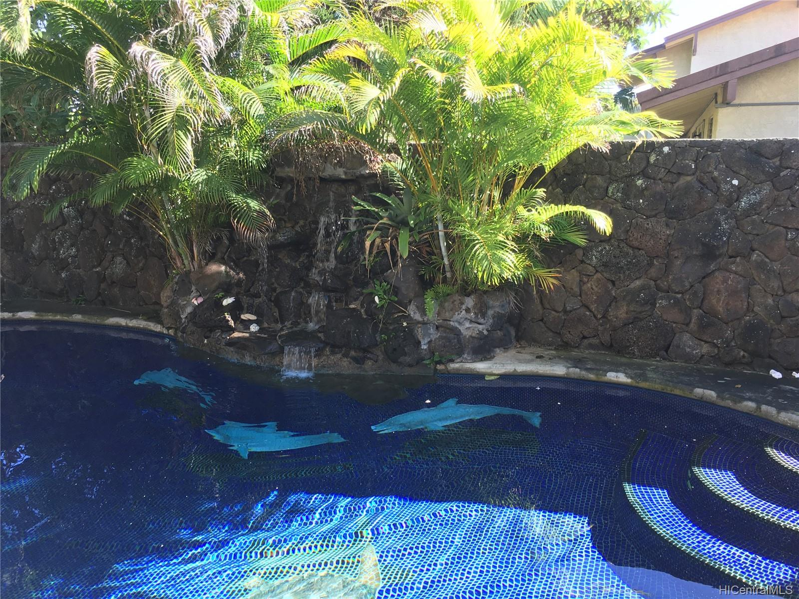 123  Ainoni Street Kalama Tract, Kailua home - photo 14 of 25