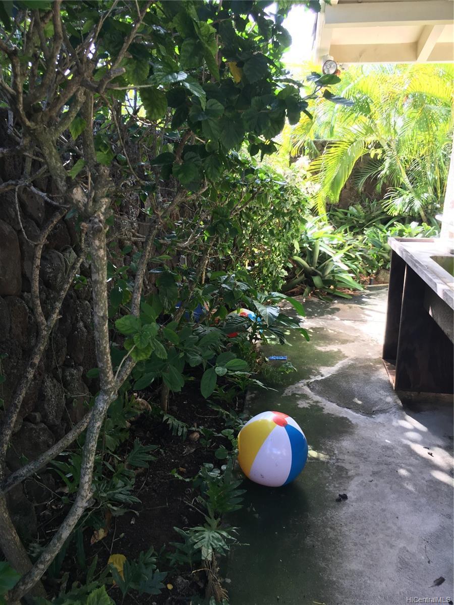 123  Ainoni Street Kalama Tract, Kailua home - photo 15 of 25