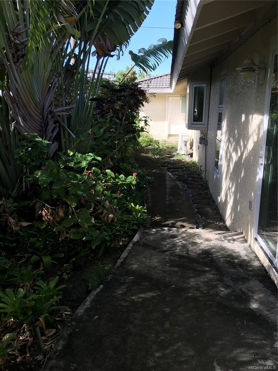 123  Ainoni Street Kalama Tract, Kailua home - photo 16 of 25