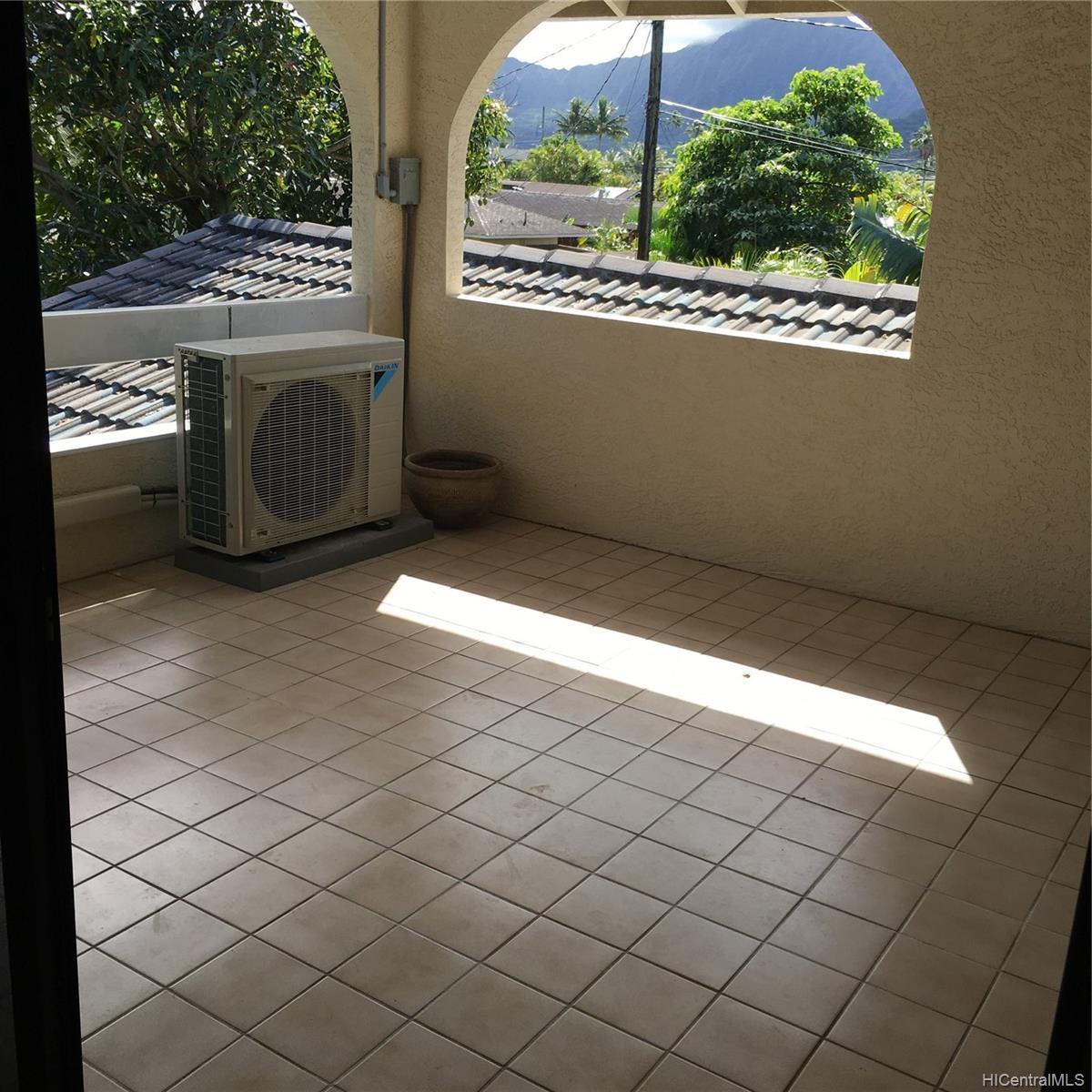 123  Ainoni Street Kalama Tract, Kailua home - photo 23 of 25