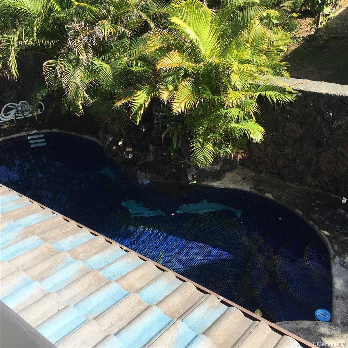 123  Ainoni Street Kalama Tract, Kailua home - photo 24 of 25