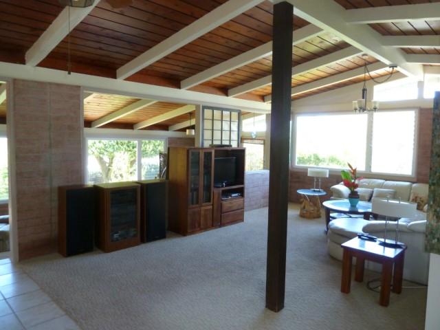 1234  Aulepe St Keolu Hills, Kailua home - photo 5 of 13