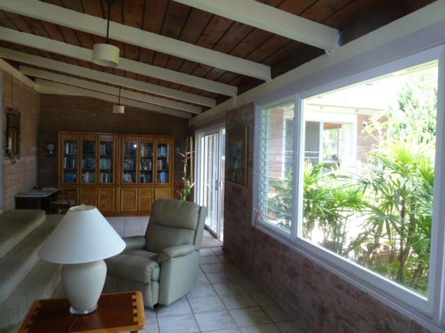 1234  Aulepe St Keolu Hills, Kailua home - photo 9 of 13