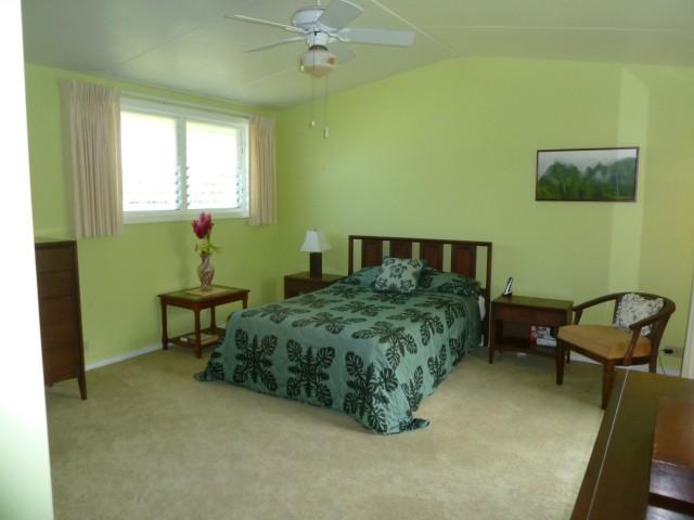 1234  Aulepe St Keolu Hills, Kailua home - photo 10 of 13