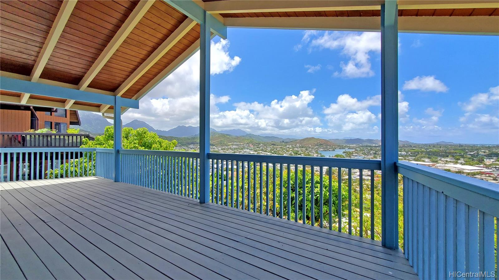 1254  Aulepe Street Hillcrest, Kailua home - photo 10 of 25
