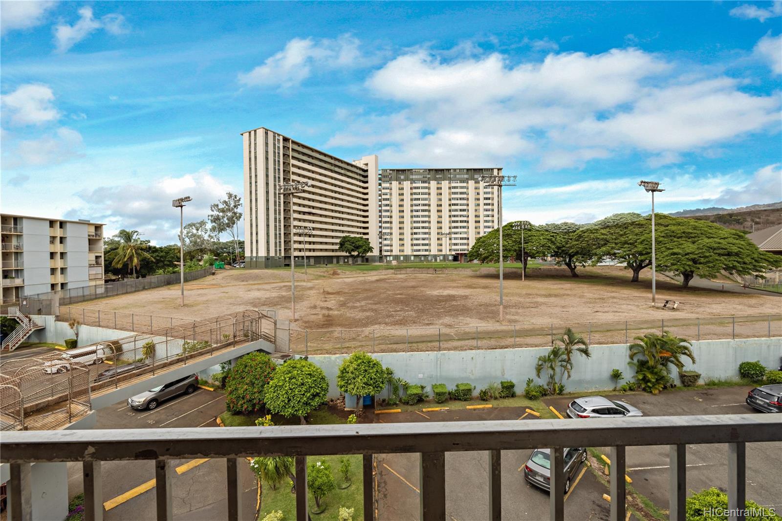 1260 Richard Ln condo # 402, Honolulu, Hawaii - photo 2 of 25