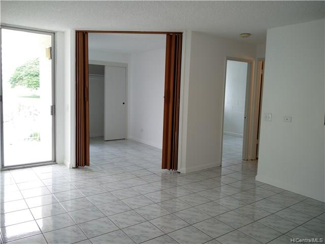 1260 Richard Ln condo # B306, Honolulu, Hawaii - photo 13 of 13