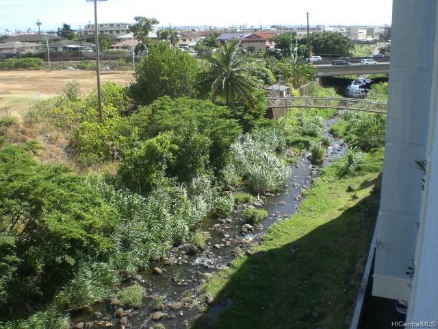 1260 Richard Ln condo # Mauka B411, Honolulu, Hawaii - photo 11 of 12