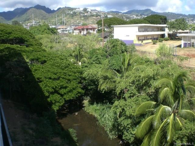 1260 Richard Ln condo # Mauka B411, Honolulu, Hawaii - photo 12 of 12