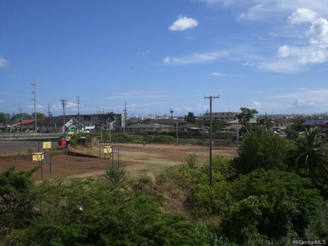 1260 Richard Ln condo # Mauka B411, Honolulu, Hawaii - photo 8 of 12