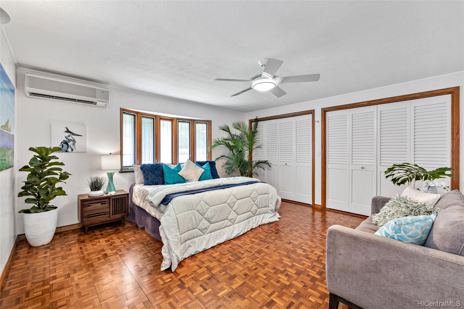 1265  Maleko Street Maunawili, Kailua home - photo 14 of 25