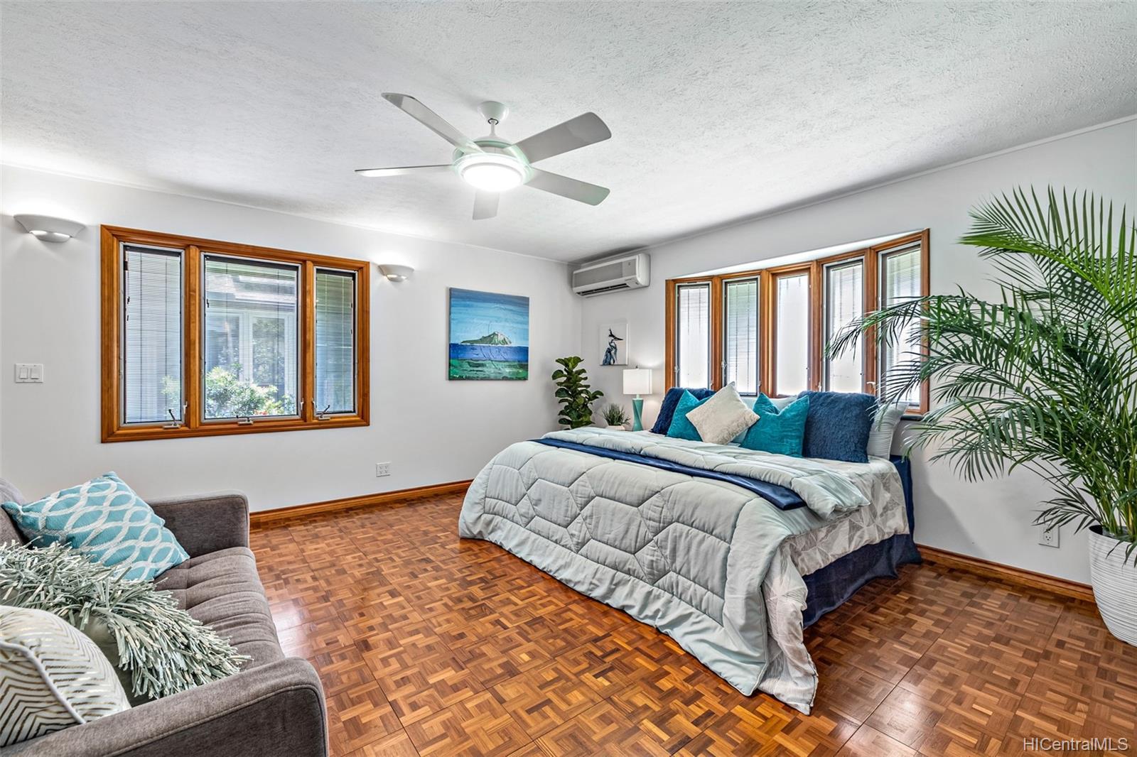 1265  Maleko Street Maunawili, Kailua home - photo 15 of 25