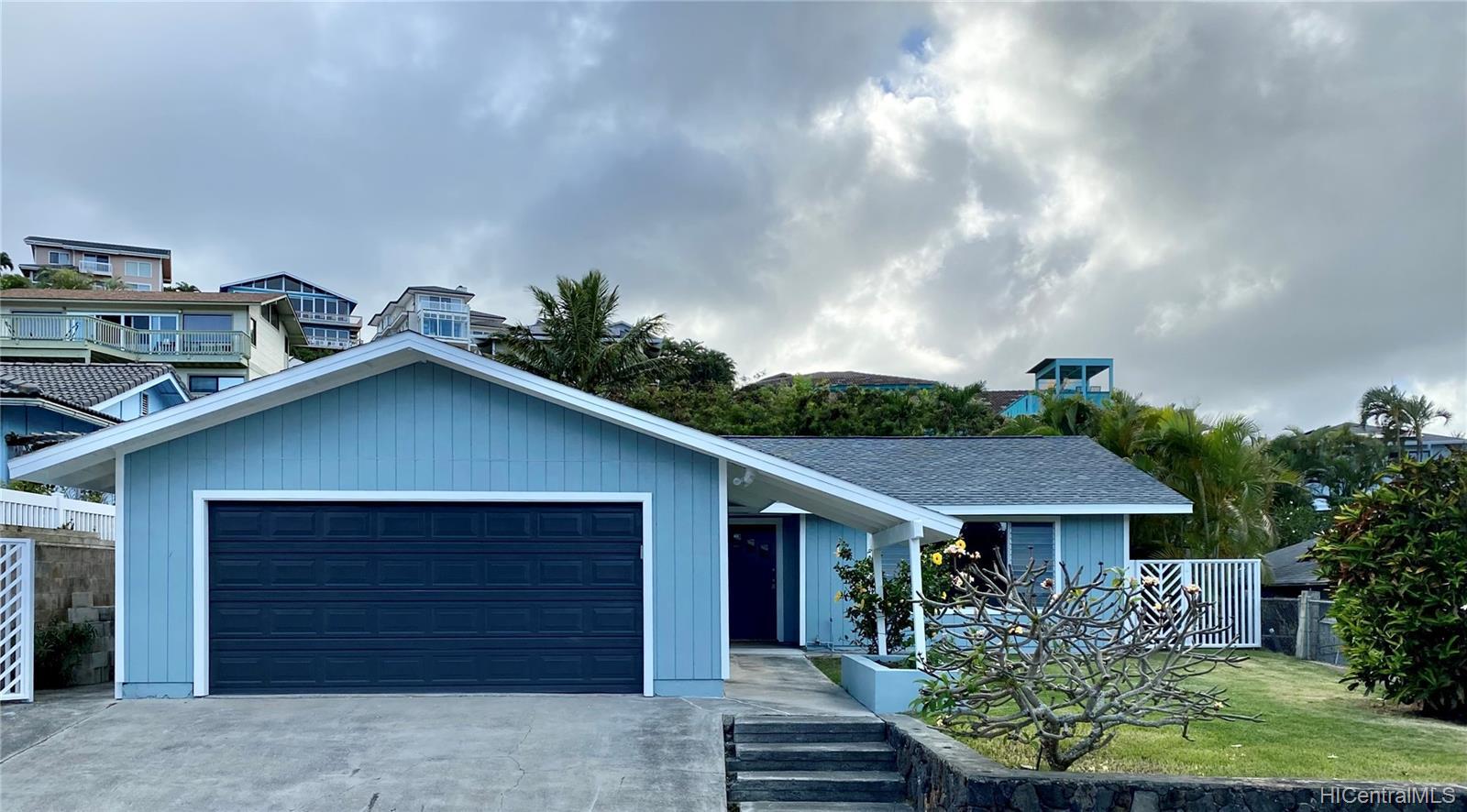 1272  Kina Street Keolu Hills, Kailua home - photo 21 of 23