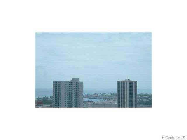 Moana Pacific condo #I-2608, Honolulu, Hawaii - photo 1 of 4