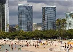 1288 Kapiolani Blvd Honolulu - Rental - photo 1 of 8