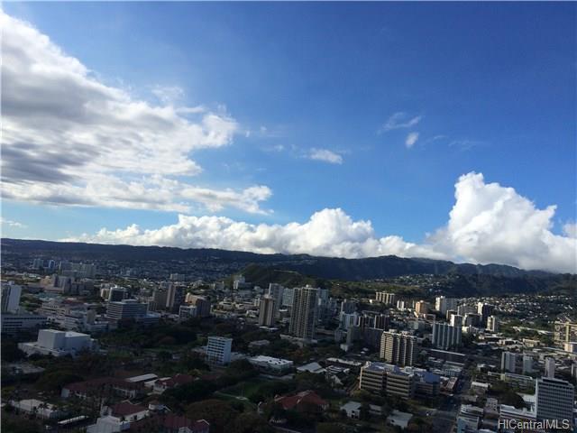 Moana Pacific condo # I-4709, Honolulu, Hawaii - photo 7 of 15