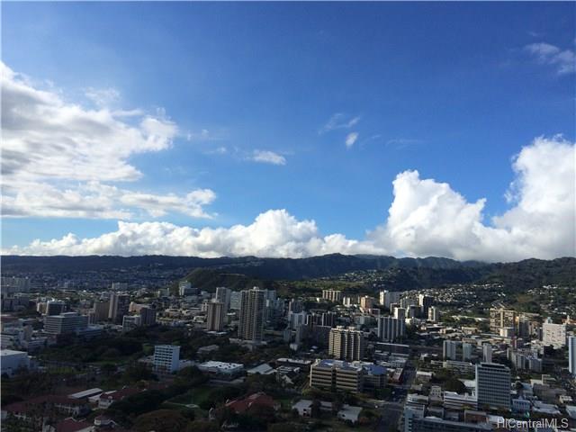 Moana Pacific condo # I-4709, Honolulu, Hawaii - photo 8 of 15