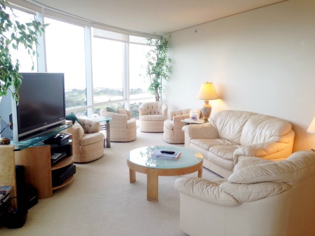 Moana Pacific condo #I-3803, Honolulu, Hawaii - photo 1 of 10