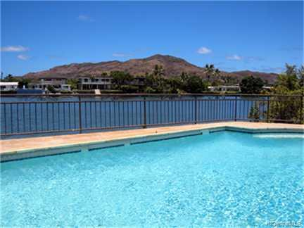 1291  Kahili St Enchanted Lake, Kailua home - photo 1 of 10
