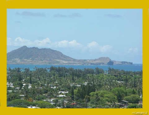 1296  Aulepe St Hillcrest, Kailua home - photo 3 of 5