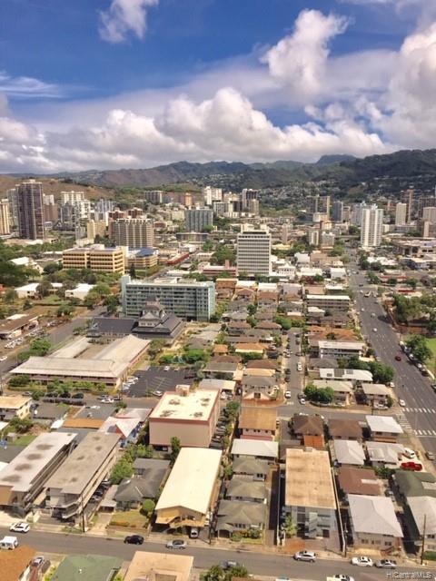 Moana Pacific condo # 3202, Honolulu, Hawaii - photo 1 of 18