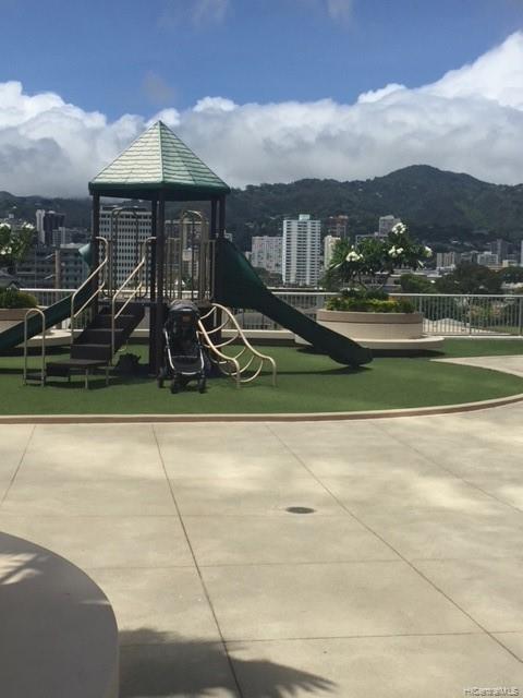 Moana Pacific condo # 3202, Honolulu, Hawaii - photo 15 of 18