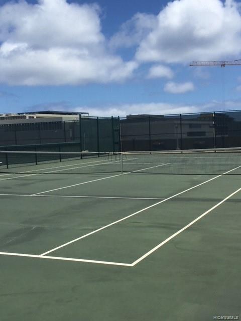 Moana Pacific condo # 3202, Honolulu, Hawaii - photo 18 of 18