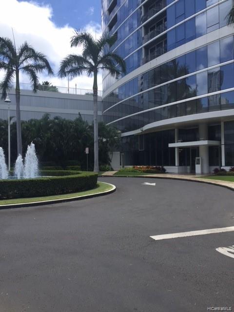 Moana Pacific condo # 3202, Honolulu, Hawaii - photo 10 of 18