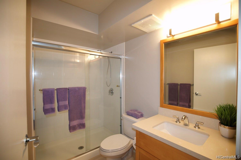 1296 Kapiolani Blvd Honolulu - Rental - photo 4 of 10