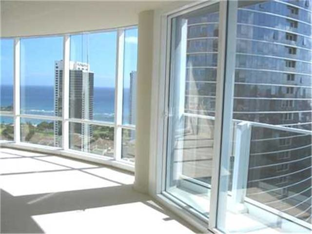 Moana Pacific condo #II-4008, Honolulu, Hawaii - photo 1 of 11