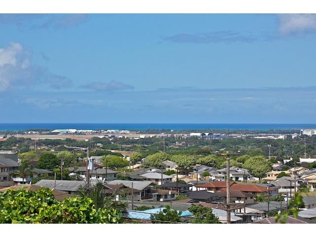 1303  Wanaka St Aliamanu, Honolulu home - photo 20 of 23
