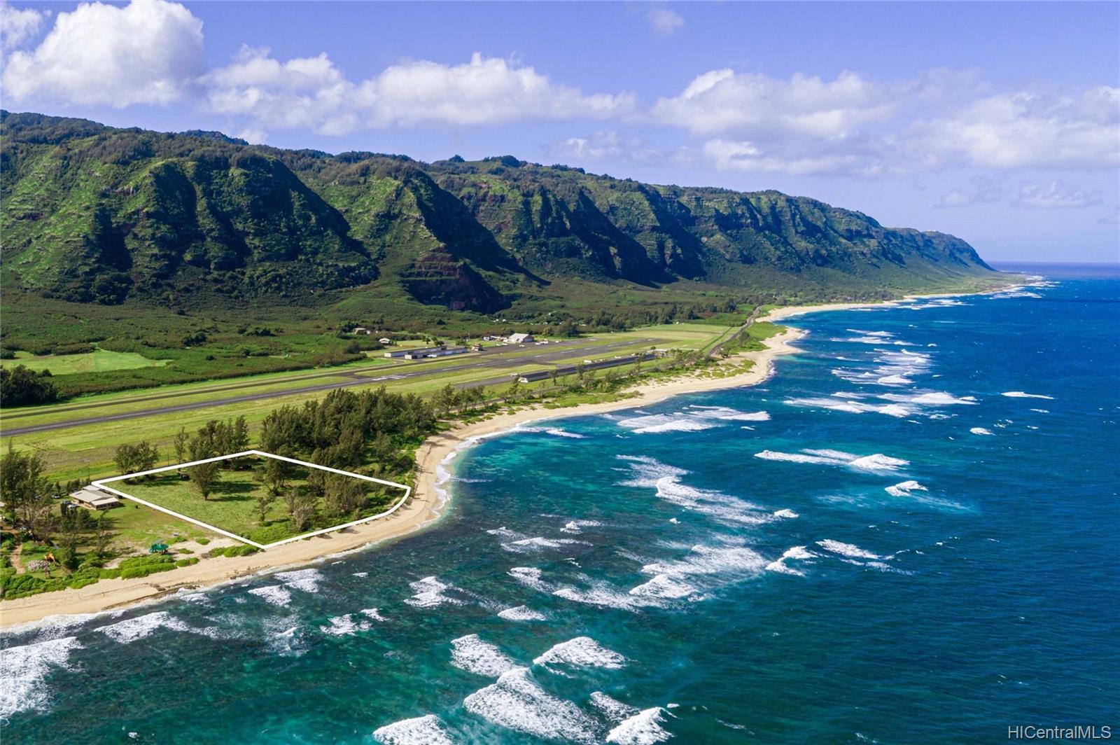 131 Farrington Hwy 2 Waialua, Hi 96791 vacant land - photo 1 of 16