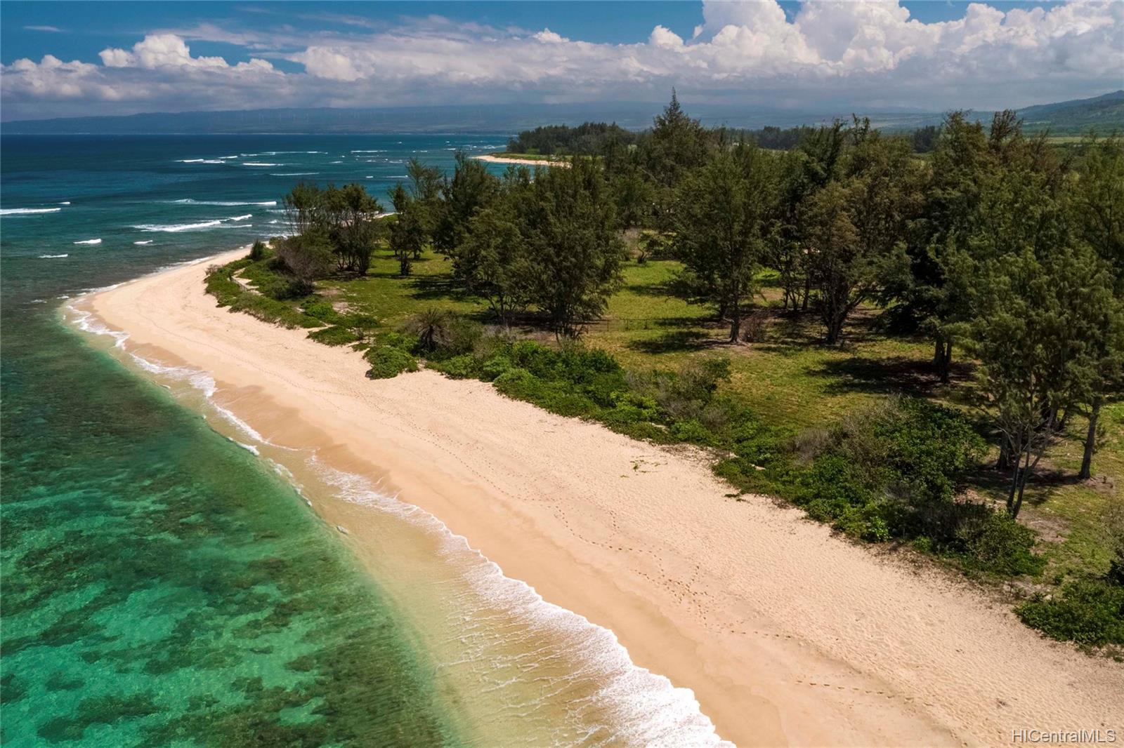 131 Farrington Hwy 2 Waialua, Hi 96791 vacant land - photo 11 of 16