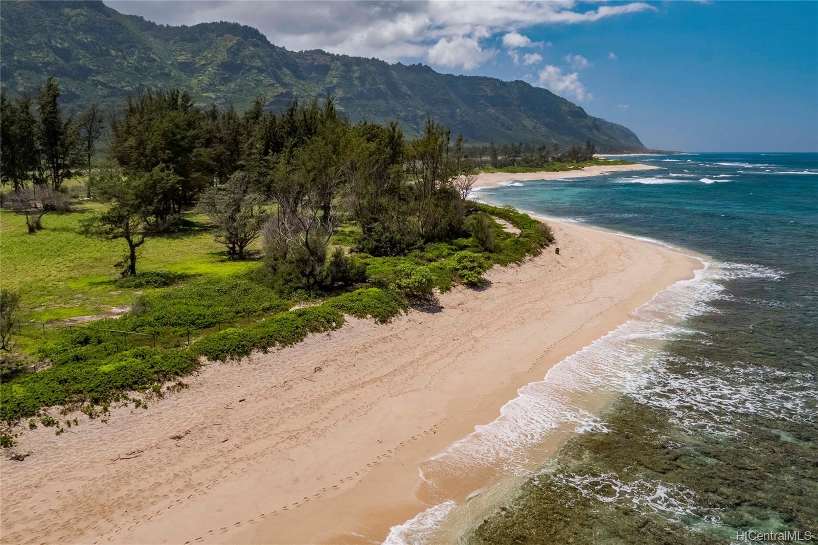 131 Farrington Hwy 2 Waialua, Hi 96791 vacant land - photo 12 of 16