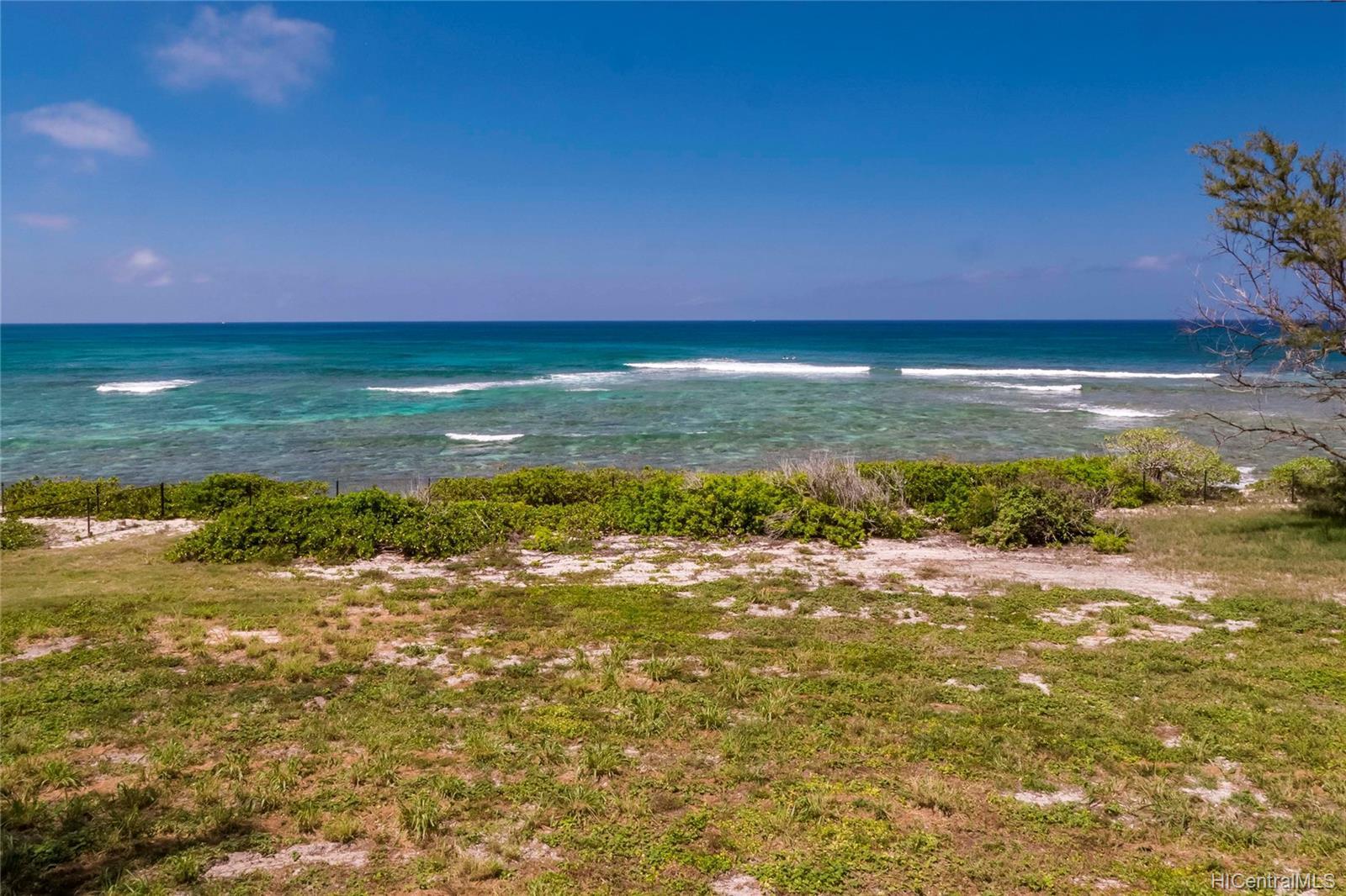 131 Farrington Hwy 2 Waialua, Hi 96791 vacant land - photo 13 of 16