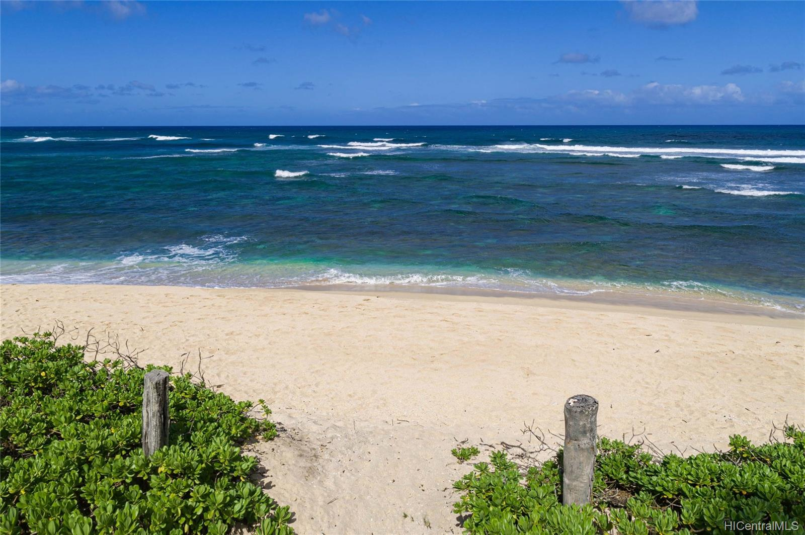 131 Farrington Hwy 2 Waialua, Hi 96791 vacant land - photo 14 of 16
