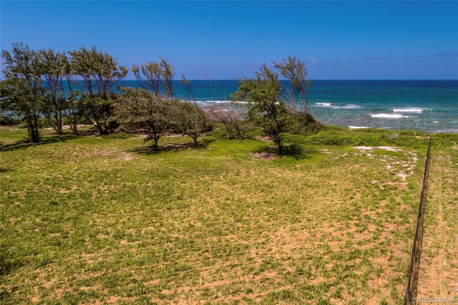 131 Farrington Hwy 2 Waialua, Hi 96791 vacant land - photo 20 of 21