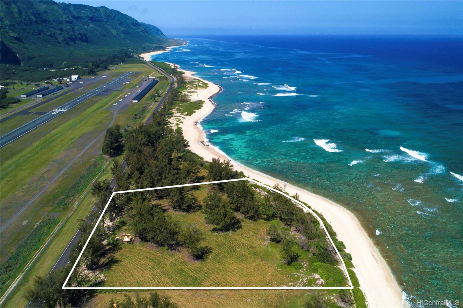 131 Farrington Hwy 2 Waialua, Hi 96791 vacant land - photo 3 of 21
