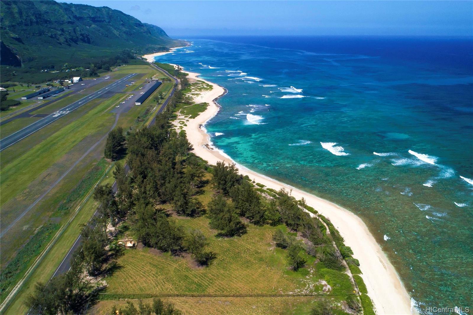 131 Farrington Hwy 2 Waialua, Hi 96791 vacant land - photo 4 of 16