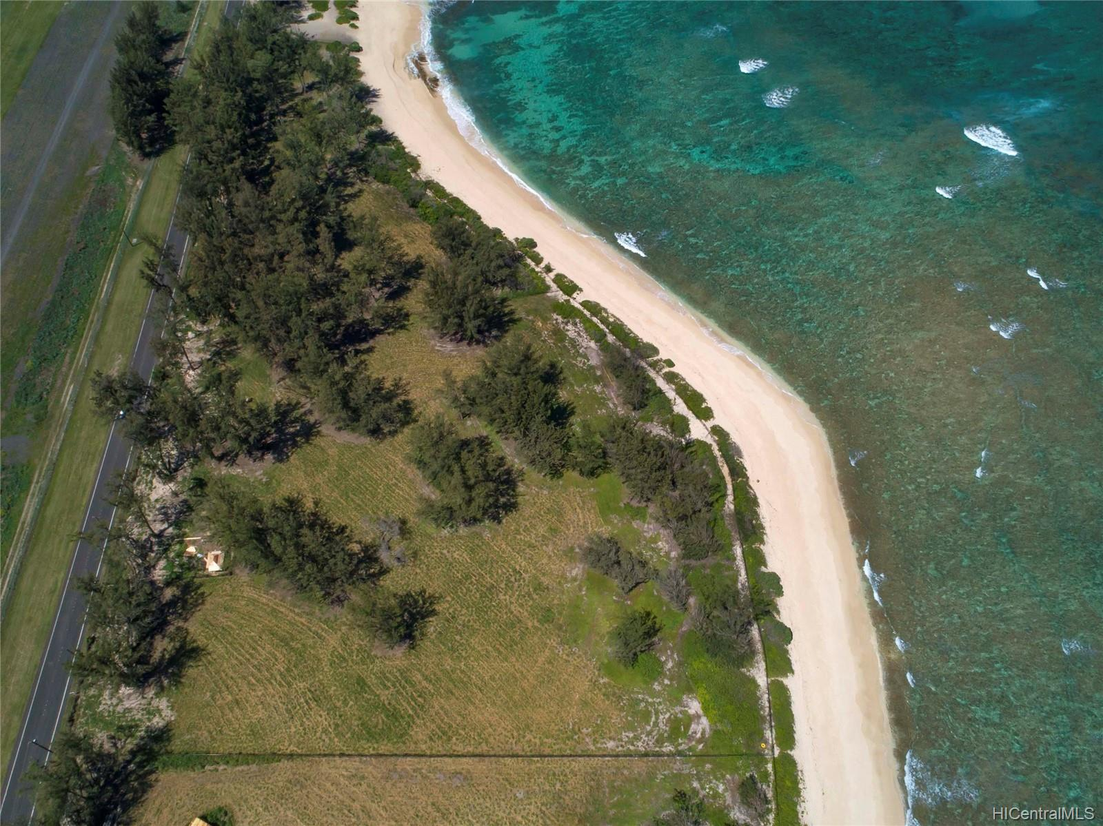 131 Farrington Hwy 2 Waialua, Hi 96791 vacant land - photo 6 of 16