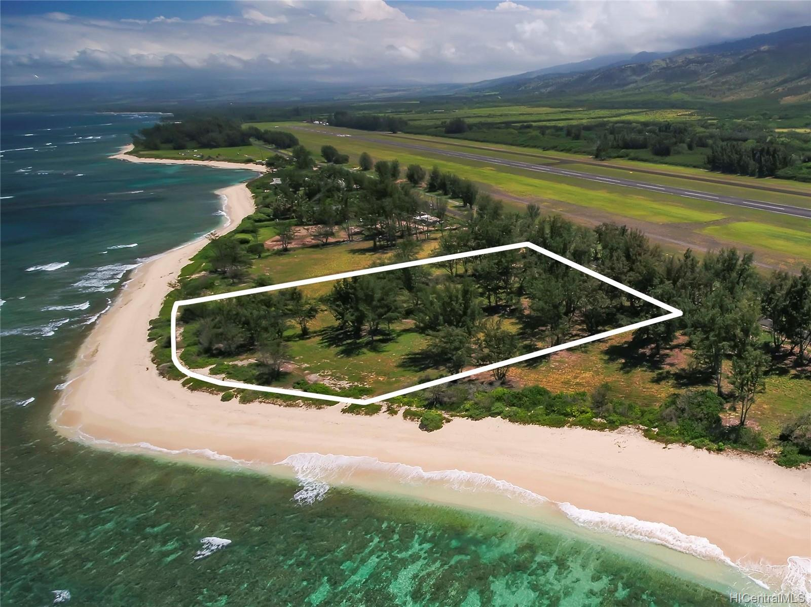 131 Farrington Hwy 2 Waialua, Hi 96791 vacant land - photo 7 of 21