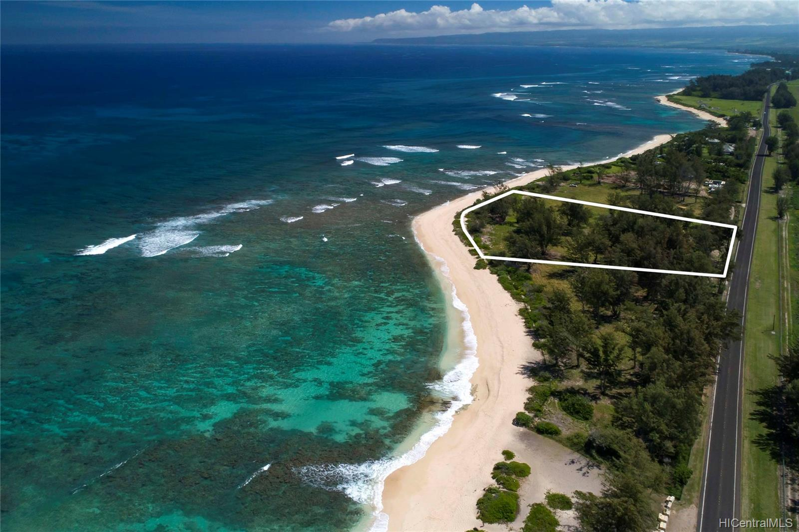 131 Farrington Hwy 2 Waialua, Hi 96791 vacant land - photo 9 of 16