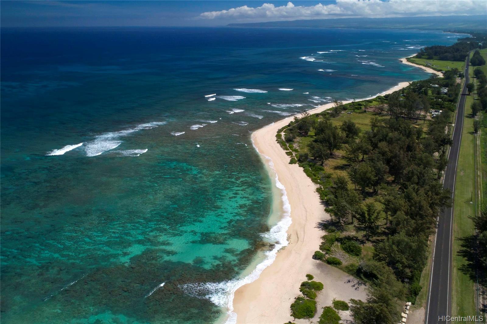 131 Farrington Hwy 2 Waialua, Hi 96791 vacant land - photo 10 of 16
