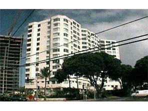One Kalakaua Senior Liv condo #1503, Honolulu, Hawaii - photo 1 of 1