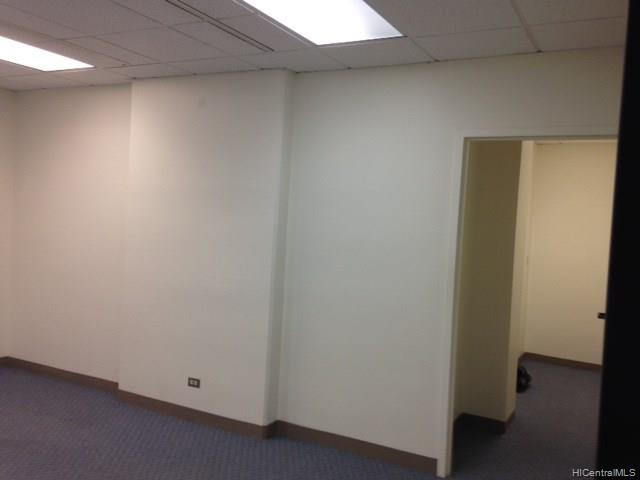 1314 S King St Honolulu Oahu commercial real estate photo0 of 4