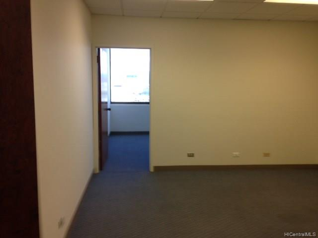 1314 S King St Honolulu Oahu commercial real estate photo2 of 4