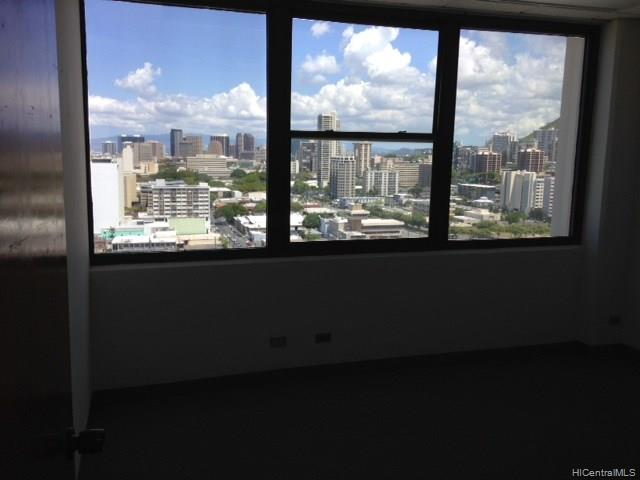 1314 S King St Honolulu Oahu commercial real estate photo3 of 4