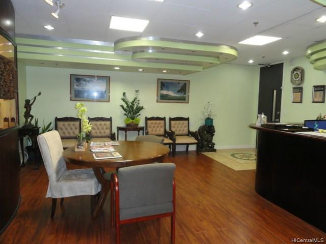 1314 S King St Honolulu Oahu commercial real estate photo15 of 16