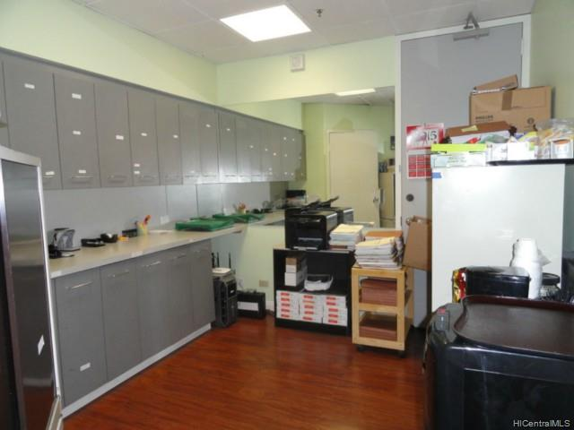 1314 S King St Honolulu Oahu commercial real estate photo6 of 16