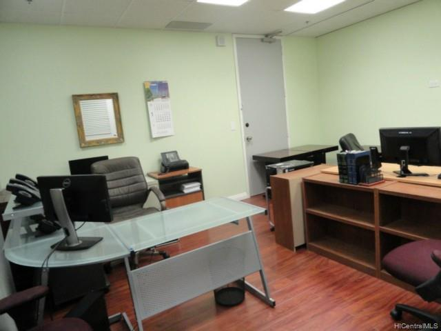 1314 S King St Honolulu Oahu commercial real estate photo7 of 16